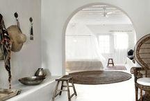 interior design tunisia