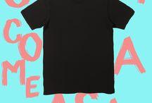 Lapasa T-Shirt