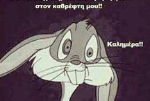 funny ;')