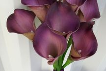 különleges virágcsokrok