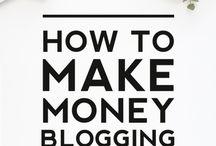 Blog To Make Money