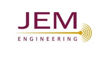 JEM Engineering - SBDC Client Highlight