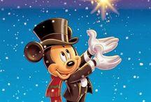 Disney Klassiker. ❤️ / Die lustigsten Tiere, verrücktesten Menschen und die schönsten Prinzessinnen.