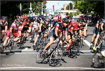 Bike Races / by Green Guru Gear