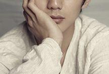 My Seung Ho^