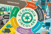 economia circular