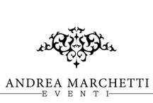 """""""Andrea Marchetti Eventi""""  / """"Andrea Marchetti Eventi"""" Weddings & Events Planner Ci dedichiamo con passione alla realizzazione degli eventi più importanti della vostra vita dandovi la possibilità di una personalizzazione totale. Il nostro obiettivo è quello di dare vita al sogno che avete in mente; per questo motivo vi seguiamo passo passo verso la perfetta riuscita del vostro evento, rendendolo unico ai vostri occhi e agli occhi di tutti.   Per informazioni scrivete a:  For informations mail to: info@andreamarchettieventi.com  Seguiteci anche su Facebook: """"Andrea Marchetti Eventi""""   Follow us on Facebook: """"Andrea Marchetti Eventi"""""""