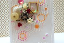 Crafting: Embellishments