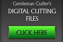 Scan n cut