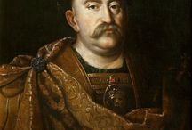 Jean III Sobieski