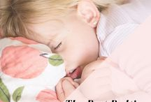 Being Mom / Best tips, hacks and ideas for Moms on parenting the little ones.