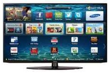 Best Rated HDTVs 2013