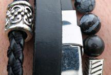 """men's collection /  collezione uomo rigorosamente """"handmade"""""""