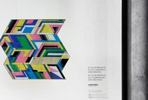By/ Aaron Moran / A project about collaborations / by · ZARA ·