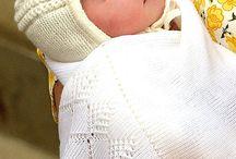 Royal Babies / by Damart UK