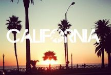 California dreams<3