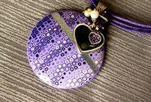 Color • Purple