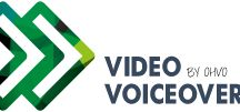 Presentation Voiceovers / Video Voiceovers by Ohvo provide affordable and professional quality voiceovers for your video projects.