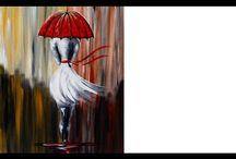 filmy -parasol