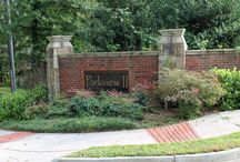 Parkview II / We are now building the first Atlanta new homes at Parkview II! Brock Built Homes will be building on the final 21 homesites within this established community near Midtown, and just a few miles from our award-winning Dupont Commons neighborhood. With mature trees and quiet streets, Parkview II is perfect for those looking for privacy but want to be within a short drive to  Midtown and downtown Atlanta.  http://brockbuilt.com/communities/parkview2/#sthash.q3djAgLO.dpuf