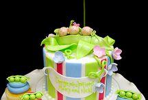Sweeties / by Debra Sims