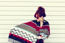 clothes i need / by Jaimee Brayton