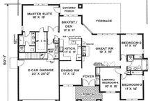 Dream home / Someday build ourselves a custom SINGLE story home!  / by Sandra Kirk