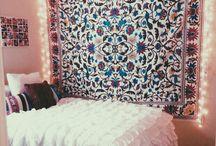 Dreambedrom
