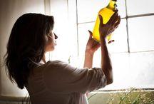 Clean Beauty Innovators