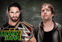 WWE MONEY IN THE BANK!!! http://www.wwe.com/mitbtwitter GO TO WIN MONEY IN THE BANK BRIEFCASE!!!