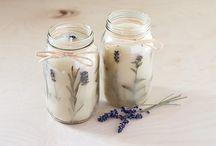 DIY Medicine/Magikal Recipes/Herbalism
