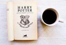 || Books ||