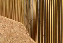 Fence Modern