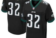 Chris Polk Jersey On Sale, More Than 60% Off! / I love Philadelphia Eagles, I love Chris Polk very much .Here I share some great Chris Polk jerseys on sale, more than 60% off, including Elite Limited Game Men's Women's Youth Jerseys.Own a Chris Polk jersey ,  to show support for Philadelphia Eagles and the love of Chris Polk !