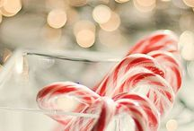 Candycanes~