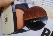 I ❤️ make up!!!