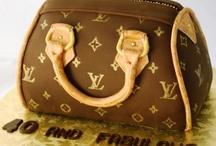 Louis Vuitton / Luis Vuitton Louis Vuitton