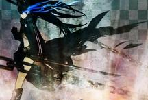 Vocaloid :3