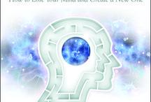 brain-modelling books