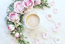 Günaydın kahvesi☕