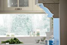 PediniLA Kitchen Cabinet6 / kitchen cabinetry design