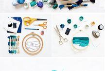 Идеи для handmade