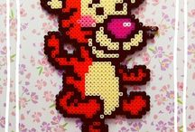 Pooh - Re-Pins