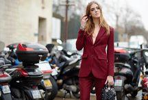 Maskülen Tarz Giyim 2015 / Maskülen tarz modası bu yaza da damgasını vuracağa benziyor. Maskülen tarz giyim 2015 trend detayları ile sizlerle..