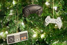 *Merry Christmas* / by Krissy Warren