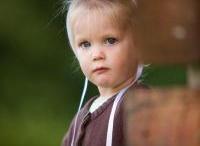 Amish Life / by Elaine Bundy