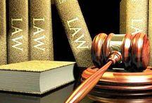 Hukuk Yönetimi