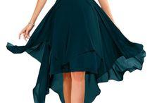 Event / Fashion/Dress