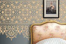 Idee per la stanza da letto