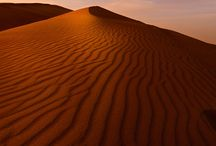 Deserts and Canyons / All shots © Marco Romani.